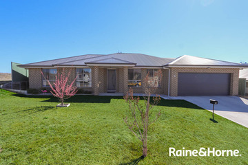 Recently Sold 3 Bligh Street, LLANARTH, 2795, New South Wales
