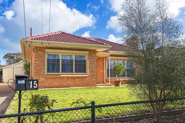 Recently Sold 15 Milnes Road, STRATHALBYN, 5255, South Australia