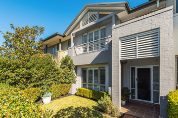 Recently Sold 149 Macpherson Street, WARRIEWOOD, 2102, New South Wales