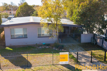 Recently Sold 19 Minore Road, DUBBO, 2830, New South Wales