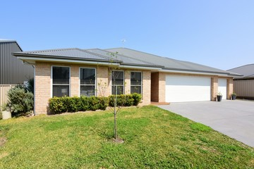 Recently Sold 29 Blue Bell Way, WORRIGEE, 2540, New South Wales