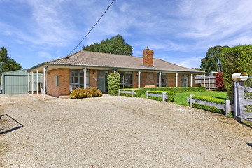 Recently Sold 2 Ewing Drive, ROMSEY, 3434, Victoria