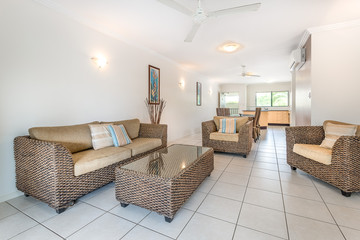 Recently Sold 10/72-76 Trinity Beach Rd, TRINITY BEACH, 4879, Queensland
