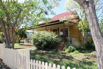 Recently Sold 165-167 Mayne Street, GULGONG, 2852, New South Wales