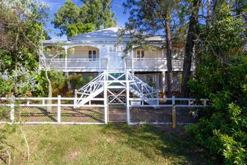 Recently Sold 18 CYPRUS STREET, NORTH IPSWICH, 4305, Queensland