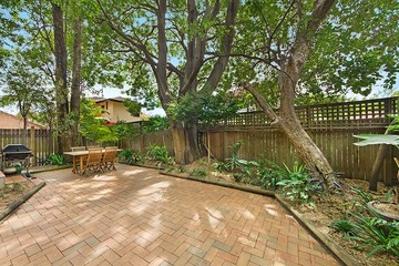 Recently Sold 8/3 Milner Crescent, WOLLSTONECRAFT, 2065, New South Wales