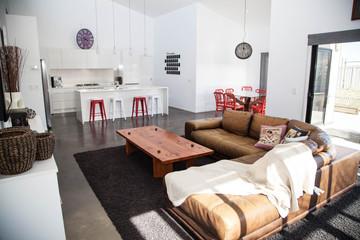 Recently Sold 26 Twynam Street, JINDABYNE, 2627, New South Wales