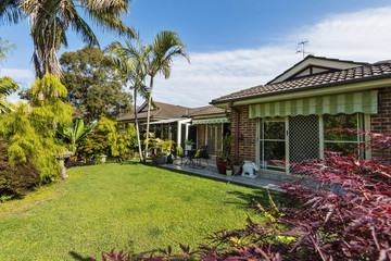 Recently Sold 14B Vineyard Street, MONA VALE, 2103, New South Wales