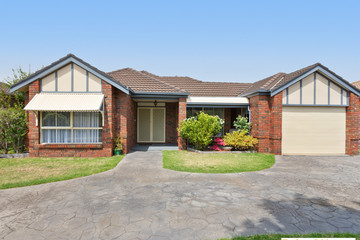 Recently Sold 21 Pintail Crescent, TAYLORS LAKES, 3038, Victoria