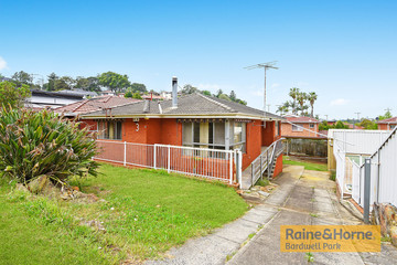 Recently Sold 3 Highland Crescent, EARLWOOD, 2206, New South Wales