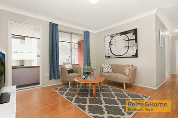 Recently Sold 5/1 Wonga Street, CANTERBURY, 2193, New South Wales