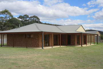Recently Sold 409 MITTAGANG ROAD, COOMA, 2630, New South Wales