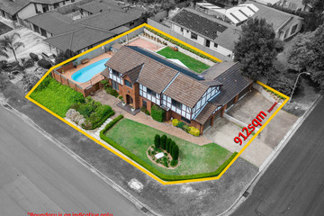Recently Sold 2 Temora Road, GLENHAVEN, 2156, New South Wales