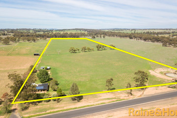 Recently Sold 5R Benelong Road, DUBBO, 2830, New South Wales