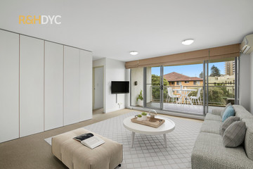 Recently Sold 35/2-10 Jenkins Street, COLLAROY, 2097, New South Wales