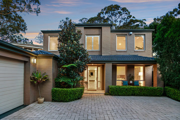 Recently Sold 4 Best Street, LANE COVE, 2066, New South Wales