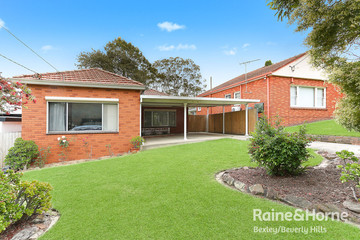 Recently Sold 7 Roseview Ave, ROSELANDS, 2196, New South Wales