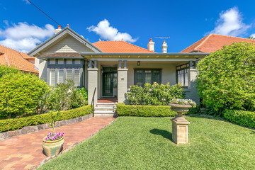 Recently Sold 20 Wunda Road, MOSMAN, 2088, New South Wales