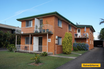Recently Sold 6/33 York Street, COFFS HARBOUR, 2450, New South Wales