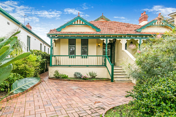 Recently Sold 3 Upper Avenue Road, Mosman, 2088, New South Wales