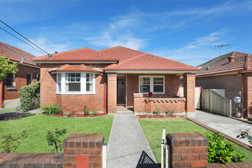 Recently Sold 5 Bridges Avenue, CROYDON, 2132, New South Wales