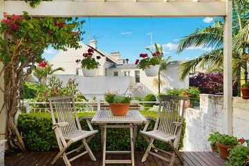 Recently Sold 18 Stafford Street, PADDINGTON, 2021, New South Wales
