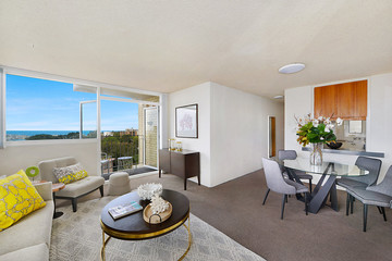 Recently Sold 17/142 Old South Head Road, BELLEVUE HILL, 2023, New South Wales