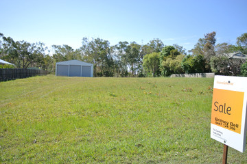 Recently Sold 92 Endeavour Drive, COOLOOLA COVE, 4580, Queensland