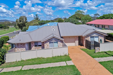 Recently Sold 2 Ball Street (Duplex), DRAYTON, 4350, Queensland