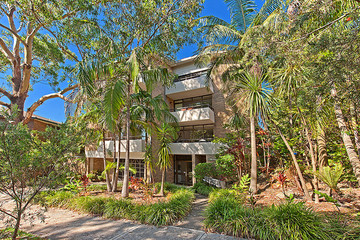 Recently Sold 11/136 Spencer Road, CREMORNE, 2090, New South Wales