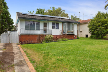 Recently Sold 96 Manns Road, NARARA, 2250, New South Wales