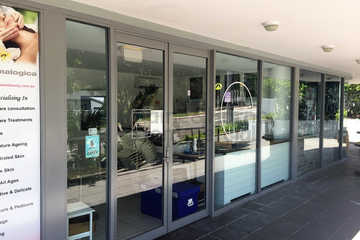 Recently Listed Shop 2/47-49 Elanora Road, ELANORA HEIGHTS, 2101, New South Wales