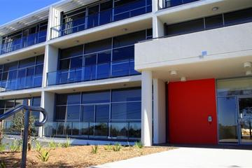 Recently Listed 1204/4 Daydream Street, WARRIEWOOD, 2102, New South Wales