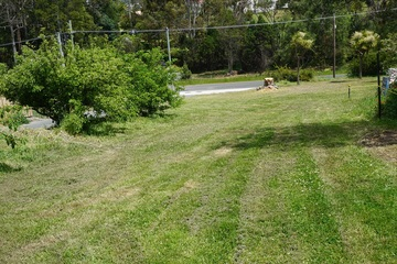 Recently Sold Lot 2/29 Blowhole Road, Blackmans Bay, 7052, Tasmania