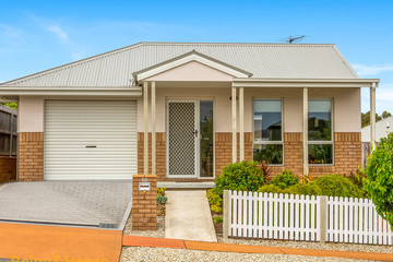 Recently Sold 25 Alfreds Garden, Kingston, 7050, Tasmania