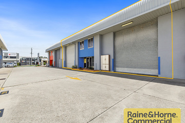 Recently Sold 2/209 Robinson Road, GEEBUNG, 4034, Queensland