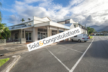 Recently Sold 3-7 Mill Street (Pinjarra Place), MOSSMAN, 4873, Queensland