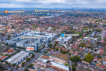 Recently Sold 12 Harp Street, CAMPSIE, 2194, New South Wales