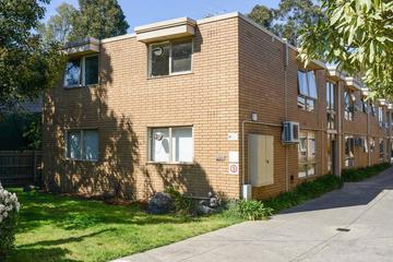 Recently Sold 12/48 Evans Street, MOONEE PONDS, 3039, Victoria