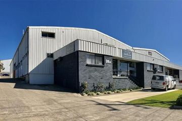 Recently Sold 26 Pendlebury Road, Cardiff, 2285, New South Wales