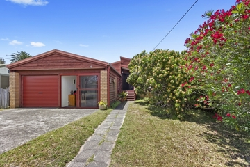 Recently Sold 10 Kingston Place, TOMAKIN, 2537, New South Wales