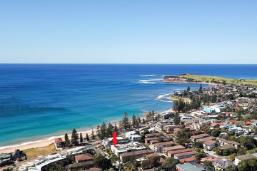 Recently Sold 23/2-10 Jenkins Street, COLLAROY, 2097, New South Wales