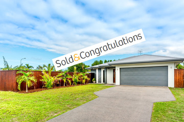 Recently Sold 7 Bayil Drive, COOYA BEACH, 4873, Queensland