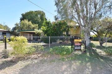 Recently Sold 7 DUNDEE STREET, QUEENTON, 4820, Queensland