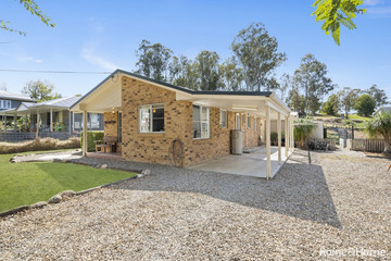 Recently Sold 6 WALLIS STREET, KILCOY, 4515, Queensland