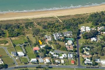 Recently Sold 138 Shoal Point Road, Shoal Point, 4750, Queensland