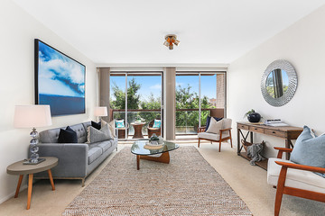 Recently Sold 8/150 Old South Head Road, BELLEVUE HILL, 2023, New South Wales
