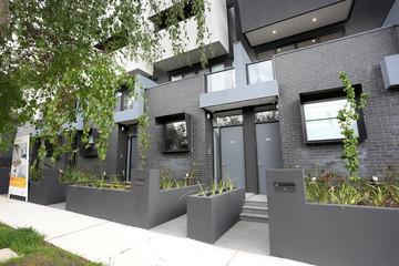 Recently Sold 342 Gooch Street, THORNBURY, 3071, Victoria