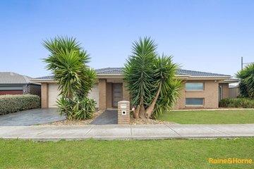 Recently Sold 11 Wills Terrace, BURNSIDE HEIGHTS, 3023, Victoria