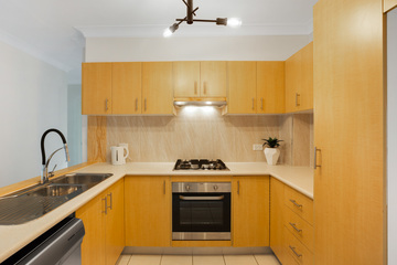Recently Sold 11/49-51 Dwyer Street, NORTH GOSFORD, 2250, New South Wales
